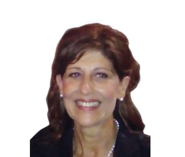 Maria Montecalvo